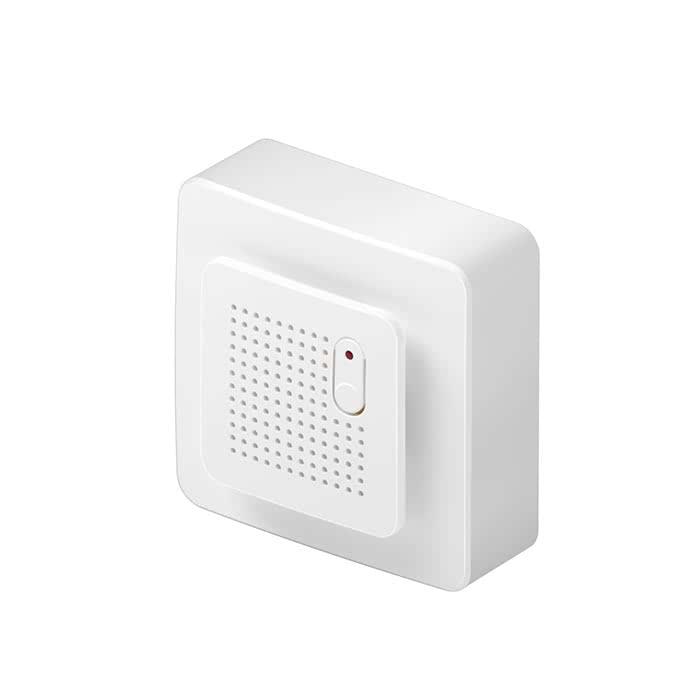 Environment Sensor(CO₂)