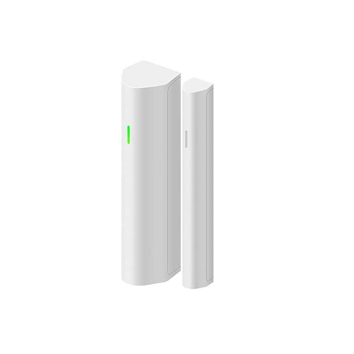 DEFED Door/Window Sensor