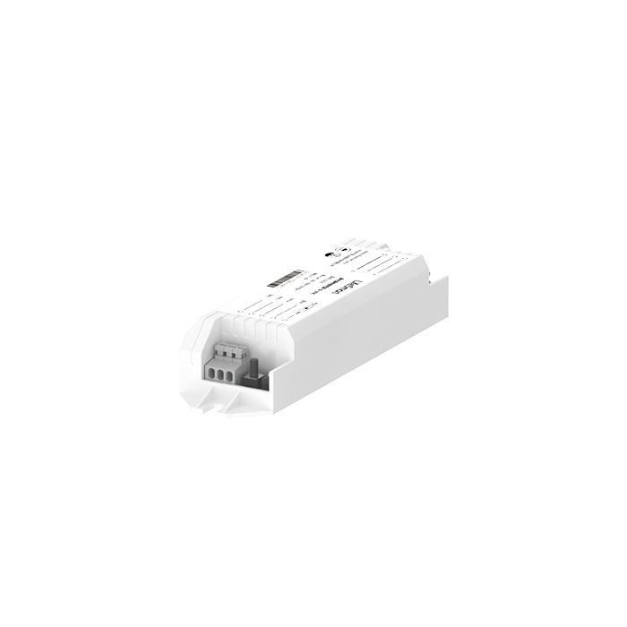 Two Channel Dimmer Controller(0-10V)